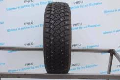 Michelin Latitude X-Ice North 2. Зимние, шипованные, 2013 год, без износа, 1 шт