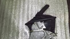 Ручка ручника. Subaru Legacy B4, BLE Двигатели: EZ30, EZ30D