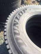 Dunlop Dectes SP001. Зимние, без шипов, износ: 20%, 4 шт
