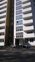 1-комнатная, улица Луговая 78. Баляева, частное лицо, 43 кв.м. Интерьер