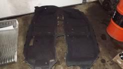 Ковровое покрытие. Subaru Legacy B4, BLE Двигатель EZ30