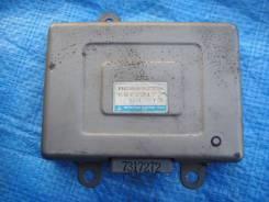 Блок управления свечами накала. Mitsubishi Delica, PE8W, PD8W, PF8W Двигатель 4M40