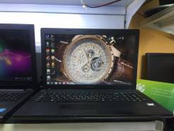 "Lenovo. 15.6"", 1,0ГГц, ОЗУ 4096 Мб, диск 500 Гб, WiFi, аккумулятор на 3 ч."