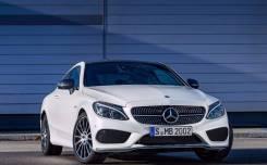 Mercedes. 8.0/9.0x18, 5x112.00, ET43/43, ЦО 66,6мм. Под заказ