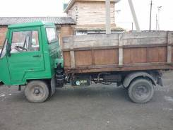 IFA. Продам грузовик ИФА-25, 2 000 куб. см., 3 000 кг.