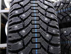 Cordiant Tunga NordWay, 185/65 R14