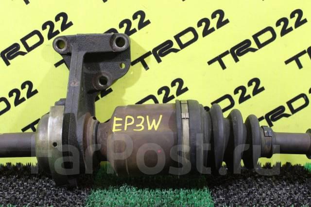 Привод. Ford Escape, EPEWF, EPFWF, EP3WF Ford Maverick, TM7, TM3, TM1 Mazda Tribute, EP3W, EPEW, EPFW Двигатели: L3, DURATEC23