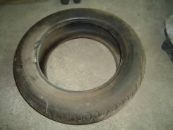 Dunlop Grandtrek ST30. Летние, 10%, 1 шт