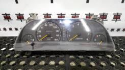 Панель приборов. Toyota Mark II, JZX90, GX90, SX90, LX90