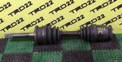 Привод. Mazda Bongo Brawny, SRE9V, SD2AT, SR5AV, SK24L, SRF9W, SD5AT, SK56T, SD2AM, SD5AM, SK5HM, SKE6T, SKE6V, SK26T, SD29M, SD59M, SR2AV, SK56L, SR2...