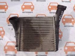 Интеркулер. Audi Q7, 4LB, 4LB955 Porsche Cayenne, 955 Двигатели: BAR, M, 48, 50, BTR, CCFA