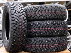 Cordiant Tunga Nordway, 185/70 R14