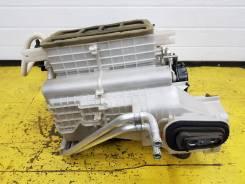 Печка. Subaru Legacy, BL5, BP5 Двигатель EJ20