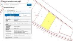 Продаю земельный участок вблизи порта Кавказ, п. Ильич. 18 700 кв.м., собственность, электричество, от агентства недвижимости (посредник)