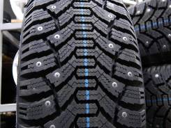Cordiant Tunga Nordway, 185/65 R15