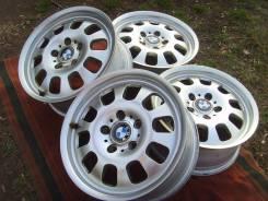 BMW. 7.0x16, 5x120.00, ET47, ЦО 72,6мм. Под заказ