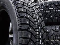 Cordiant Tunga Nordway, 195/65 R15