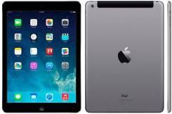 Apple iPad Air Wi-Fi 128Gb