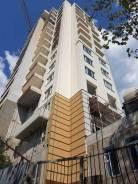 2-комнатная, Соханя. центр, частное лицо, 72 кв.м.