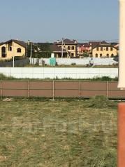 Продам земельный участок под строительство ресторана , кафе, баров . 5 704 кв.м., собственность, электричество, вода, от частного лица (собственник)