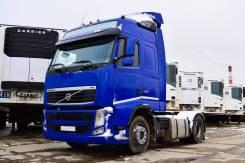 Volvo. Седельный тягач FH400 2013 г/в, 12 780 куб. см., 19 000 кг.