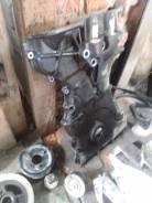 Крышка двигателя. Mazda Mazda6, GG Mazda Atenza, GHEFW, GY3W, GH5AS, GHEFS, GH5FW, GGES, GH5AW, GH5FP, GH5FS, GYEW, GGEP, GG3S, GHEFP, GH5AP, GG3P Дви...