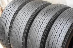 Bridgestone RD613 Steel. Летние, износ: 40%, 4 шт
