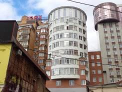 6 комнат и более, улица Ульяновская 54. Кировский, Центр, агентство, 240 кв.м.