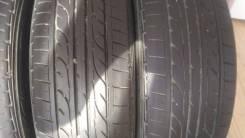 Dunlop Enasave EC202. Летние, 2012 год, износ: 60%, 4 шт