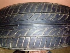 Dunlop SP Sport LM704. Летние, износ: 30%, 1 шт