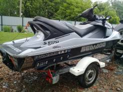 BRP Sea-Doo GTX. 215,00 л.с., 2005 год год