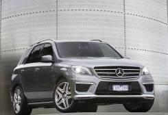 Mercedes. 10.0x21, 5x112.00, ET46, ЦО 66,6мм. Под заказ