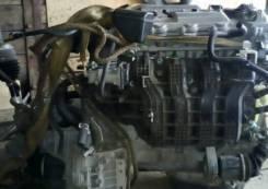 Двигатель в сборе. Toyota: Avalon, Aurion, Sienna, Crown, Harrier, Venza, RAV4, Camry, Vellfire, Kluger V, Highlander, Alphard Двигатели: 2ARFXE, 2ARF...