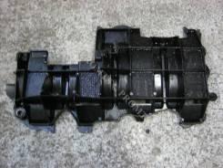 Маслоотражатель. Nissan Terrano, D10 Renault Duster, HSA, HSM Двигатель F4R
