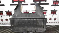 Защита двигателя. Toyota Mark II, GX90, JZX100, SX90, JZX90, LX90, LX100, GX100