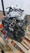 Двигатель в сборе. Acura RL Acura Legend Honda Legend, DBA-KB1, KB1, DBAKB1 Honda Elysion Двигатели: J35A8, J35A