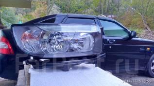 Фара. Subaru Forester, SG5. Под заказ