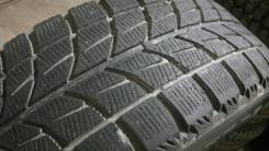 Bridgestone Blizzak WS-60. Зимние, без шипов, износ: 30%, 3 шт