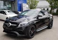 Mercedes. 11.0x21, 5x112.00, ET38, ЦО 66,6мм. Под заказ