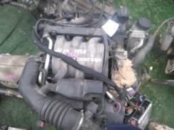 Двигатель MERCEDES-BENZ E320, W210, M112 941; I2866