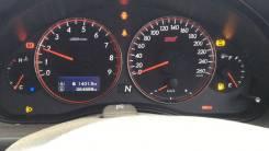 Спидометр. Subaru Legacy, BLE, BP5, BL, BP9, BL5, BPE, BP, BL9, BPH