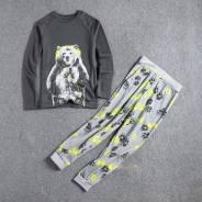 Комплекты одежды. 42