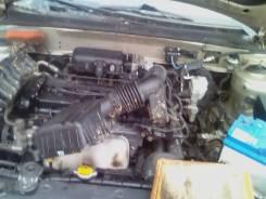 Hyundai Elantra. KMHDN41BP5U964644, G4ED4909362