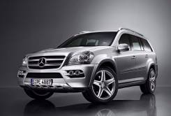 Mercedes. 10.0/10.0x21, 5x112.00, ET37/46, ЦО 66,6мм. Под заказ