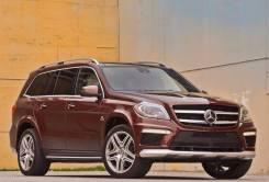 Mercedes. 10.0x20, 5x112.00, ET46, ЦО 66,6мм. Под заказ