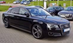 Audi. 9.0x20, 5x112.00, ET30, ЦО 66,6мм. Под заказ