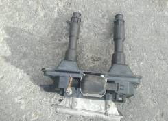 Катушка зажигания. Audi A4, B5 Volkswagen Passat Двигатель ADR