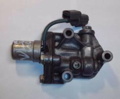 Клапан тнвд. Honda: Edix, Stream, FR-V, Civic Ferio, Civic Двигатели: D17A, K20A1, D17A2, N22A1, K20A9, R18A1, D15B, K20A2, MG217, PSJD04, PSJD06, D15...