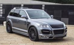 Volkswagen. 10.0x22, 5x130.00, ET40, ЦО 71,6мм. Под заказ
