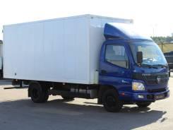 Foton Aumark BJ1039. Продается грузовик Foton 1039, 2 700 куб. см., 2 000 кг.